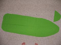 ironing_board2