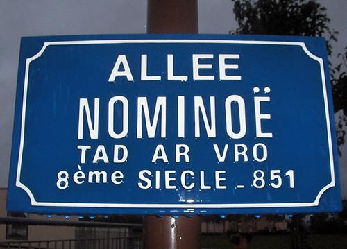allee-nominoe-bretagne-breizh by bevet.breizh