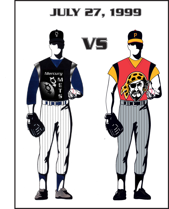 sb nation pittsburgh top five: unusual uniforms - sb nation pittsburgh - Pittsburgh Pirates Coloring Pages
