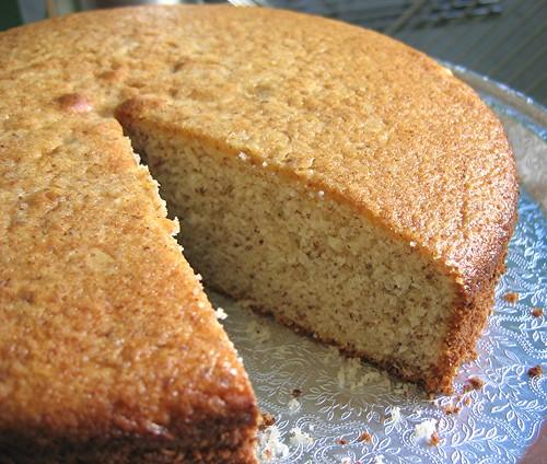 almondcake_2