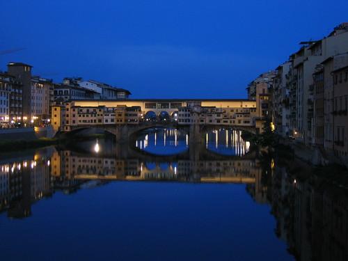 Toscana maggio 2008 171