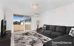 12/580 Punchbowl Road, Lakemba NSW