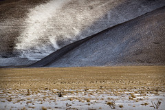 (teambula) Tags: sibillini lineedombra winter cold abstract mountain teambula 2016