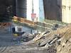 16-510056 (drum118) Tags: ontariophoto mississaugaphoto urbanmississauga regionofpeel cityofmississauga cityofbrampton cnrail torbramrdcngradeseparationfor4tracks