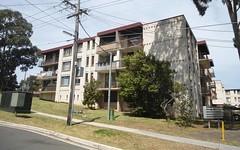 10/166 Greenacre Rd, Bankstown NSW
