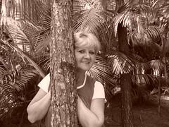 Lillian (lillian tomasoni) Tags: famlia maravilhosa minha