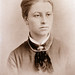 Laura Erickson Stromme (Laura's Mother)