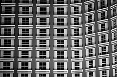 Windows - by Thomas Hawk