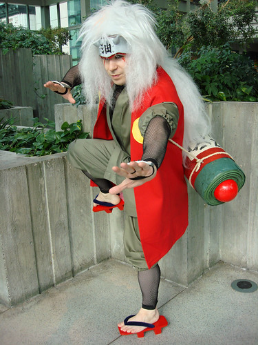 funny akatsuki picsclass=cosplayers