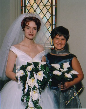 tammy_allison_wedding