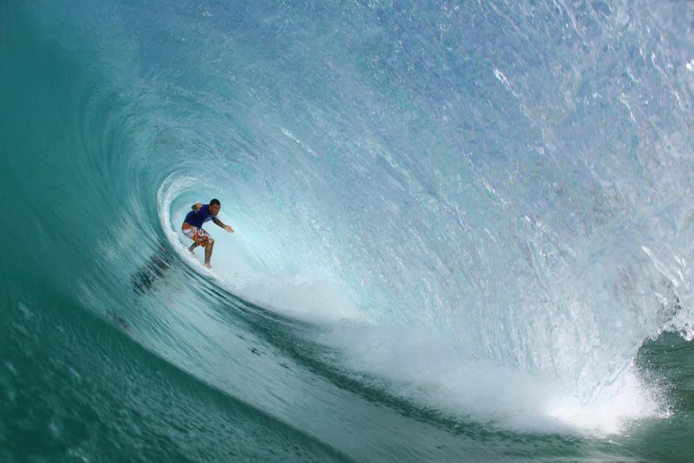 photo de surf 3628
