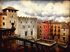 Renaissance - by ToniVC
