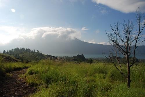 Gunung Batur (2)