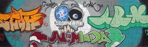 grafitis 2
