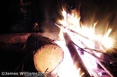 WM_DSC7142 (Many Chefs Broth) Tags: camping wareham