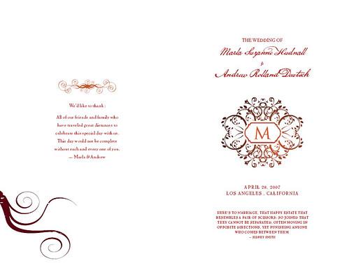 diy projects weddingplans