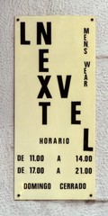 LNEXVTEL