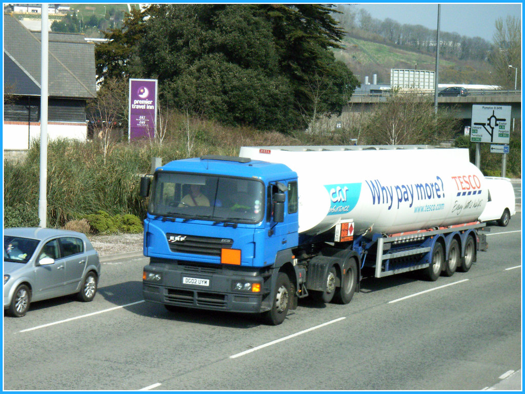 Tesco DG02UYM (by didbygraham)