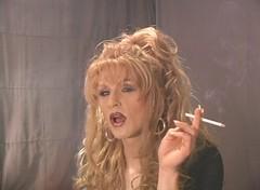 h011206_92 (Heather Renee) Tags: fetish capri heather smoking transvestite 120s