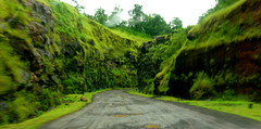 Pune Trip / On the way to Harihareshwar (Raksh1tha) Tags: trip pune harihareshwar