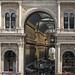 Galleria Vittorio Emanuele II_12