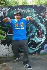 DSC06396.JPG (CINEMA HSINCHU) Tags: taiwan skate childish streetwear