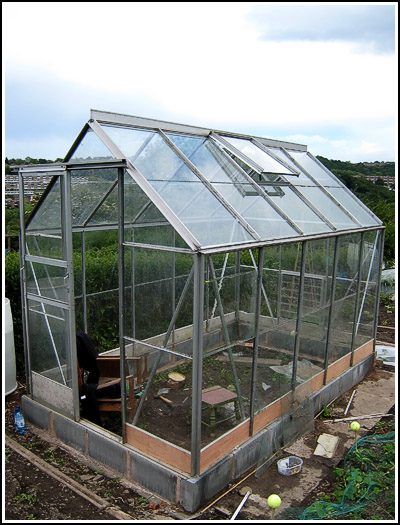 Greenhouse front copy