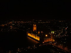Westminsterfrom London Eye (howsthat) Tags: cameraphone barcelona china california africa birthday christmas city family flowers blue camping friends england blackandwhite bw food dog baby chicago canada black france flower color berlin cute bird london eye art film beach church westminster car amsterdam animals festival boston architecture night clouds cat canon garden de geotagged fun dance concert europe day florida top band londonbynight australia londoneye parliament waterloo april howsthat