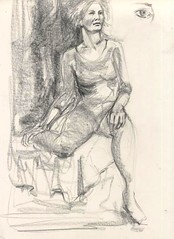 original life drawing