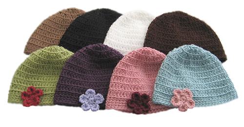 قبعات شتوية بناتي 102036069_cb49560c08