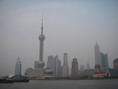 DSC00188 (evanrosenfeld) Tags: 2005 china june shanghai 321 top1