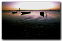 Na praia do Siqueira, depois do pr-do-sol (Z Lobato) Tags: sunset brasil riodejaneiro canoas cabofrio zrobertolobato zlobato praiadosiqueira muitolindo