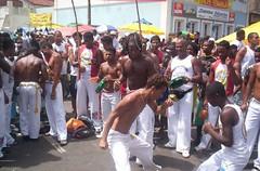 Capoeira (ATLMike) Tags: brazil festival brasil capoeira yemanja yemoja