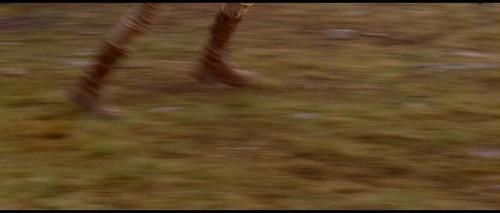 """Tomb Raider: La cuna de la vida"", ataud del cine."