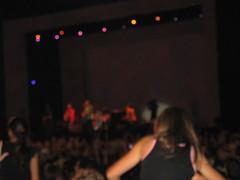 (Erick Moreno) Tags: show canon jackjohnson a610