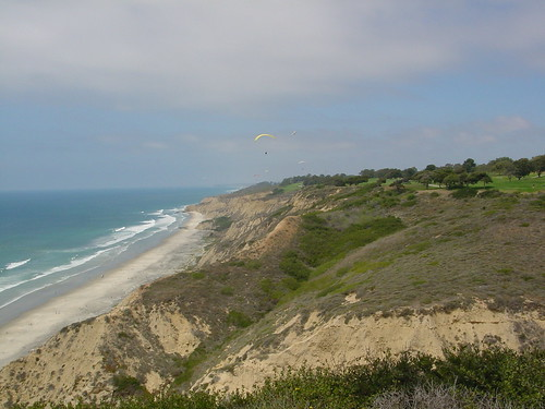 Torrey Pines Golf Course, Overview