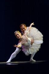 Covenant Dance - Sleeping Beauty 1 (Barry Yanowitz) Tags: ballet dance recital sleepingbeauty cotcpersonalfavorite