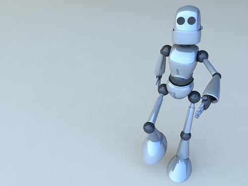 TinderboxPushlog Robot