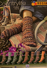 2016 Fournituren (Steenvoorde Leen - 4 ml views) Tags: langbroek langbroekertje wolwinkel fournituren woolshop yarnshop carnshop boutigue de laine taller hilado haberdashery zutaten näzutaten kramware mwercerie merceria ropaje mano obra brioder needlework handarbeit tricotar knit knitting stricken wol wool sokken socks socke strumpf chausette cacetin