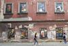 Lublin - Poland (Sanne Aabjerg) Tags: poland lublin bruegel