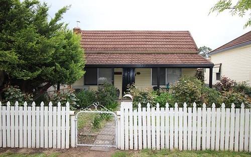 34 Warren Street, Cootamundra NSW 2590