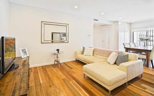 104/29 Albany Street, Crows Nest NSW 2065
