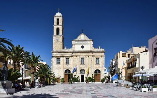DSC_5539 Chania, Creta. Grecia