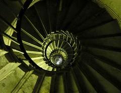 311 Steps