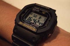 DSCF0404.JPG (heydays) Tags: teahouse gshock watch black