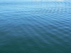 rocha do conde de bidos (*L) Tags: blue water gua azul lisboa caisdarocha rochadocondedebidos aosquadrados portodelisboa sgua
