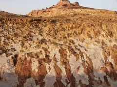 PICT1567 (David Haberlah) Tags: howar sudan wadihowar desert gossan geology