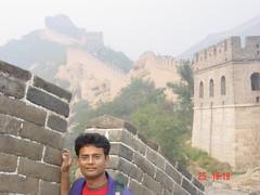 DSC00313 (Sai Sreedhar) Tags: china sai shivam ravi