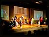 Grupo Cultural Beija-Flor VIII (carf) Tags: banda hummingbird capoeirabeijaflor beijaflor masp unisol