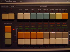 DSC04758.JPG (sputtnik) Tags: synthesizerpark synthesizer music moog roland knob knobs key keys keyboard keyboards fader electronic cables copop